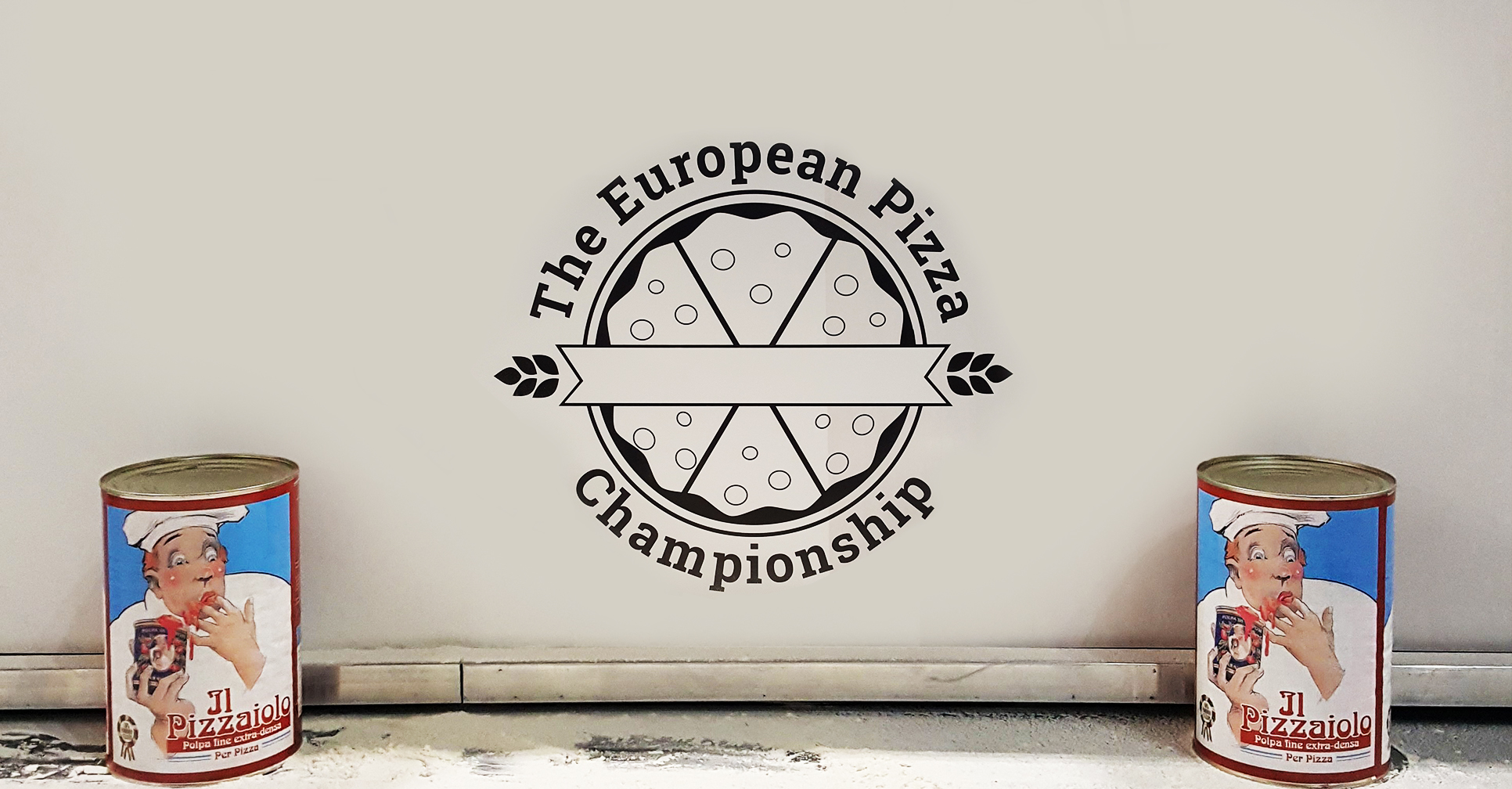 European Pizza e Pasta Show