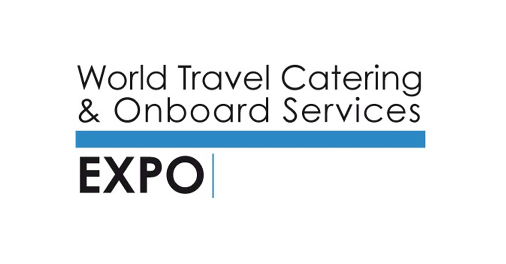 World Travel Catering & Onboard Services